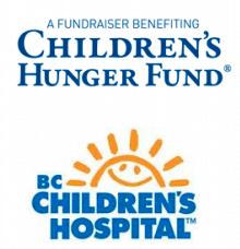 mariofitfightingforkids-charity-bc-children-245x300[1]