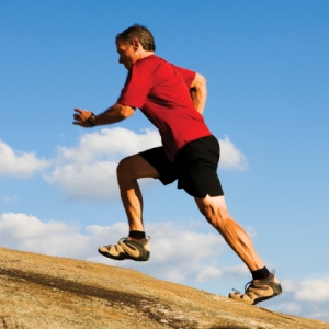 1249325954_aerobic-exercises_1004107[1]
