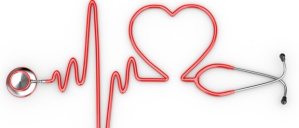 arrhythmia-treatment[1]