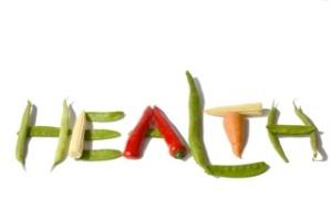 health[1]