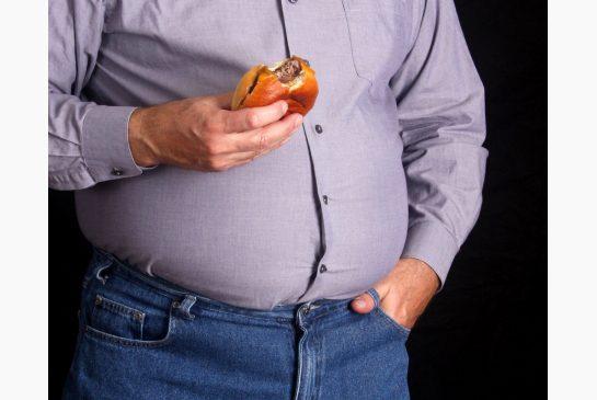 overweight.jpeg.size.xxlarge.letterbox[1]