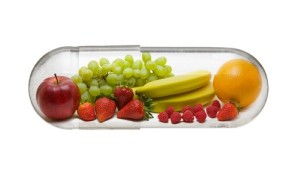 suplimente-nutritive-300x175[1]