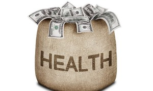what-is-more-important-health-or-money[1]