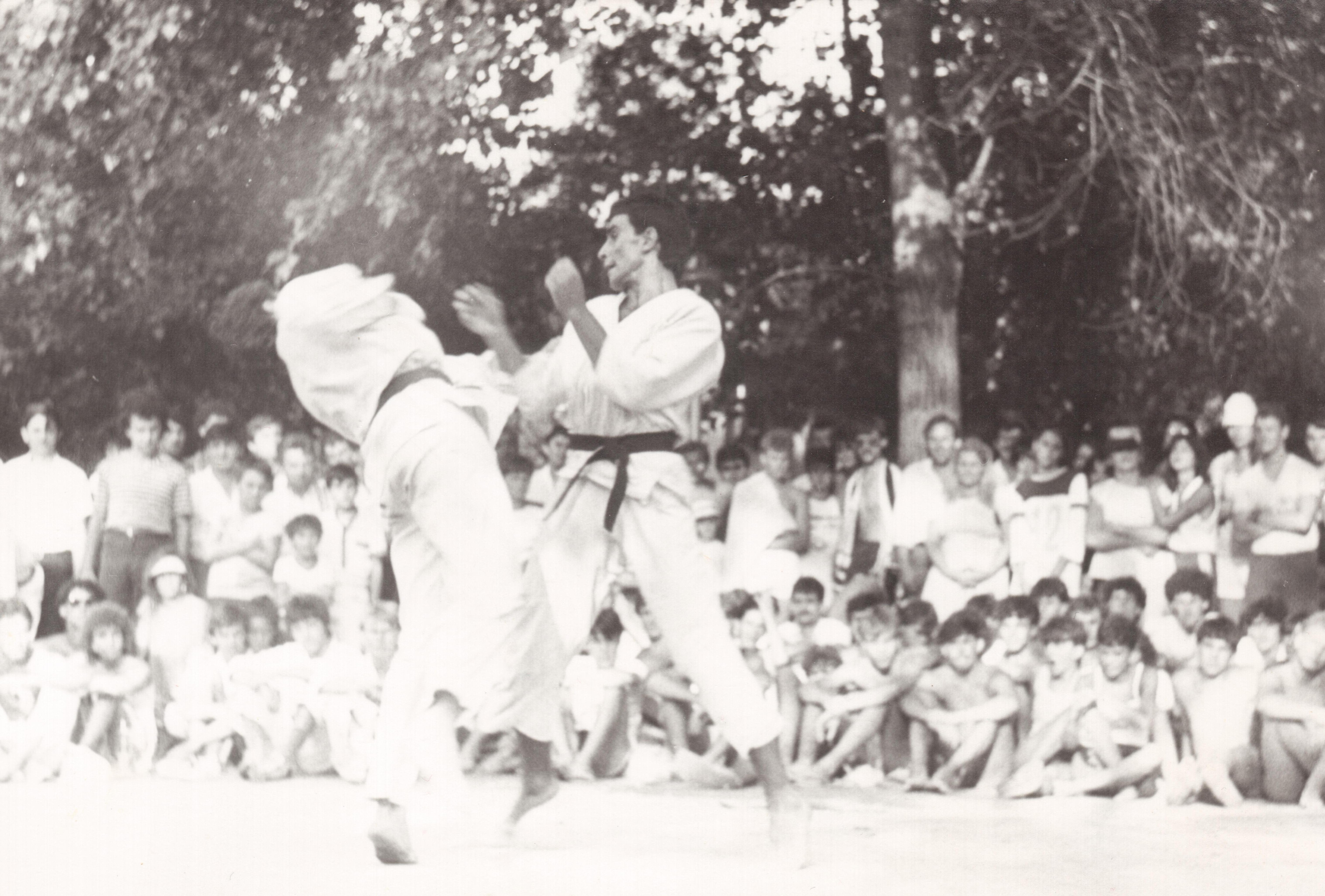 karate romania 3 001 - Copy