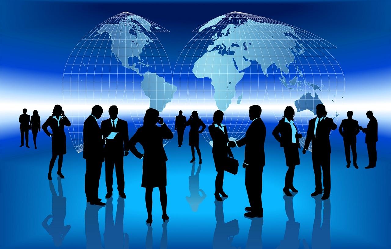 social_media_network_marketing_strategies[1]