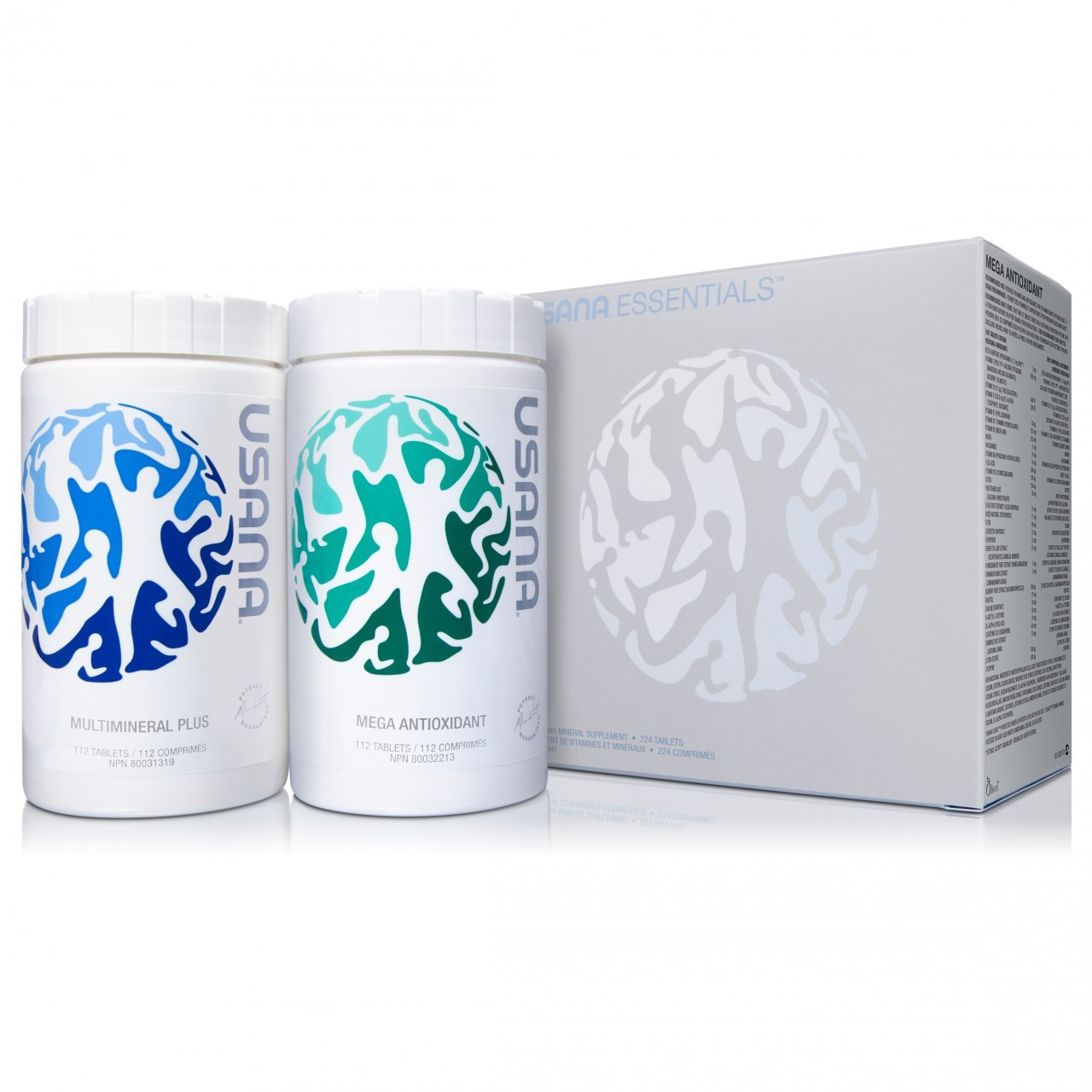 usana_essentials__92169.1353691843.1280.1280[1]
