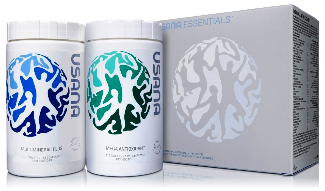 usana_essentials__92169-1353691843-1280-12801[1]