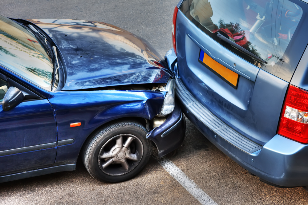 Miami-Car-Accident-Injury-Lawyer[1]