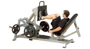 body-solid-leverage-horizontal-leg-press-lvlp-1[1]