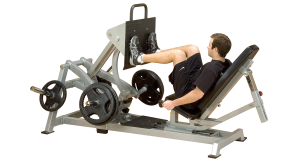 body-solid-leverage-horizontal-leg-press-lvlp-1[1]
