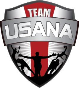 Team-USANA-Crest_VR5[1]