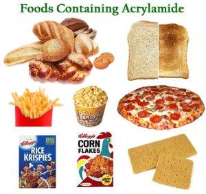 acrylamide_foods[1]