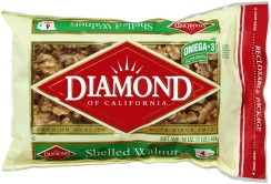 DiamondWalnutsOmega3Label2[1]